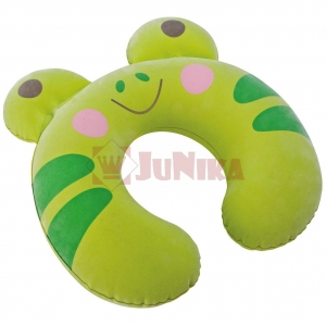 Pripučiama pagalvė Intex 68678 Kidz Travel Pillows